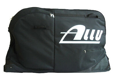 Bike Box Bike Case Bike Bag New And Unused