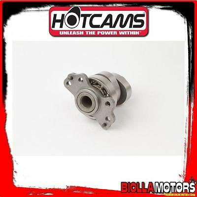 4128-2 ALBERO A CAMME HOT CAMS Yamaha Grizzly 700 2010-