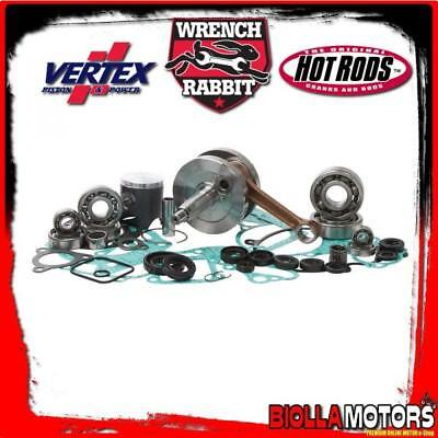 Wr101-010 Kit Revisione Motore Wrench Rabbit Honda Cr 80R 1994-