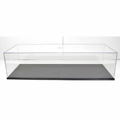 Acrylic Display Case Large  500mm x 150mm x 115mm MT 09801