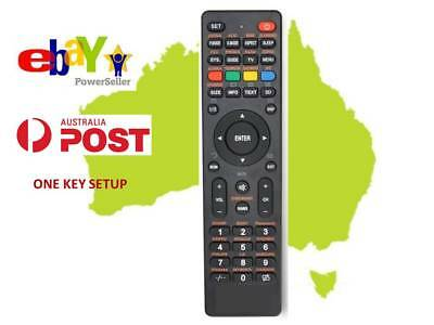 Remote Control for Sony TV RM-GD004W RM-GD016 RM-GD020