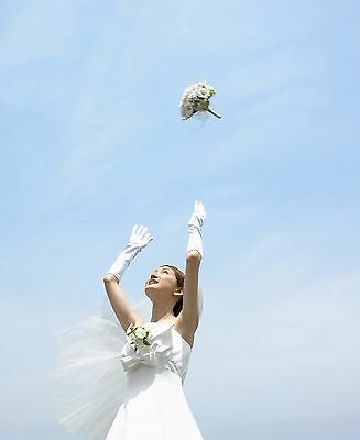 650 Wedding Bride Groom Ring Moments Dress Flowers Photo Royal Free Pictures JPG