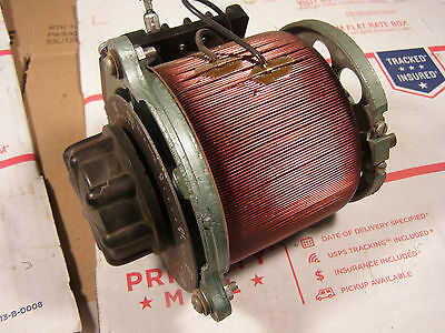 Variac Type 500BU Adjust A Volt Autotransformer Tested- Guaranteed