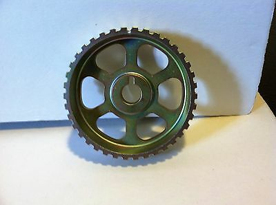 Volvo Penta Timing Gear 856239  Bx J