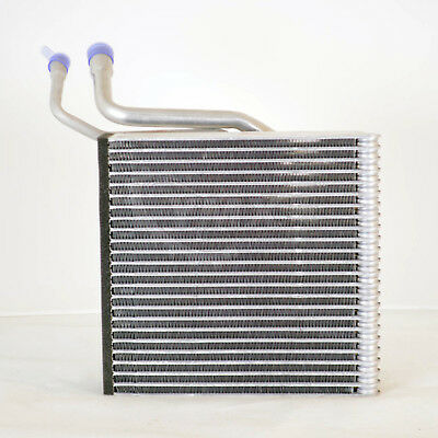 For 2011-2016 Ford F250 Super Duty A//C Evaporator Motorcraft 47662TV 2012 2013