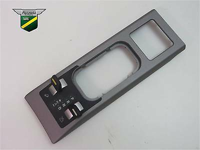 Range Rover L322 New Genuine High Low Hill Descent Switch FJV000254LYU