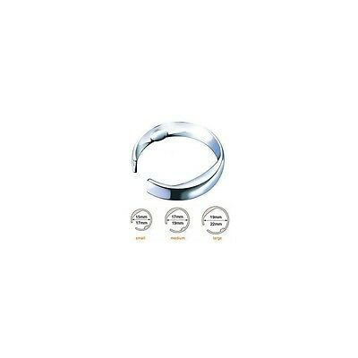Bague anti-ronflement Iky