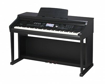 Medeli Digital Professional 760 Upright Piano