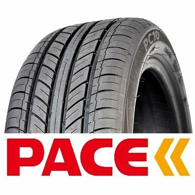 225/45r17 94w Pace brand new tyres 2254517