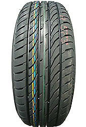 215/55r17 98w Pace brand new tyres 2155517