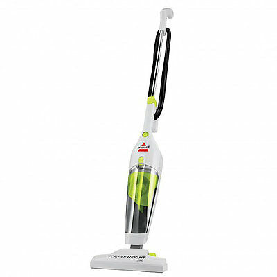 Bissell 1703 - Bissell Featherweight 2-in-1 Cyclonic Vacuum - 520W