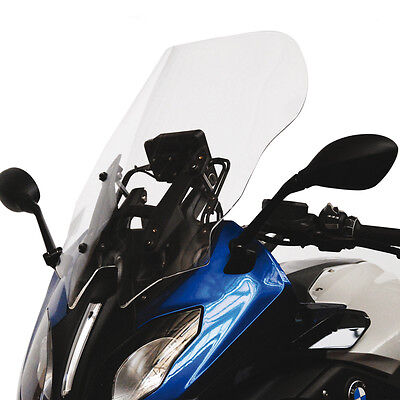 Tourenscheibe,Windschild,Windshield,BMW R1200RS LC  -Transparent
