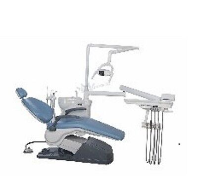 Dental Chair Unitl / FDA Approved/New/ In stock ships today! USA Dental Corp