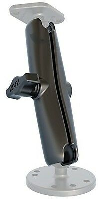 Ram Mount Long Extension Arm for B Size Ball, Black