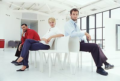 1435 Business People Man Woman CEO Office Photo Royal Free Pictures JPG