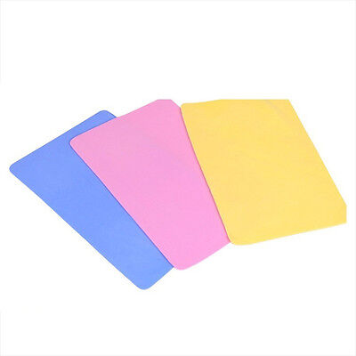 Absorbent Lupi towels Dry hair towel CAR WASH Absorbent towel BF