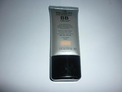 Revlon Photoready Bb Cream Spf 30 Skin Perfector Many Shades