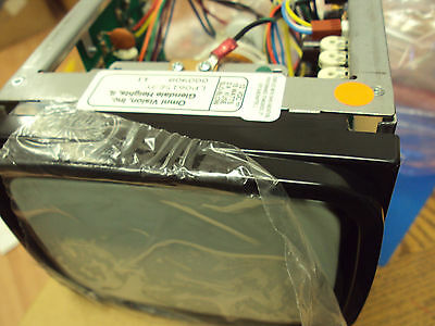 1-Qty LOT NEW HP Agilent 2090-0539 CRT Display Section for 8590 Spectrum Analyze