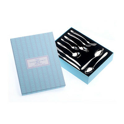 Arthur Price Sophie Conran Rivelin 44 Piece Cutlery Gift Box Set With FREE Set O