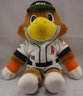 Fukuoka Softbank Hawk  Plush Toy