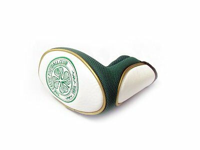 Celtic F.C. Headcover Extreme (Putter) (y2A)