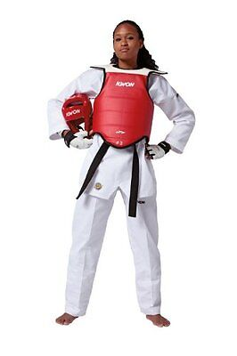 Other Combat Sport Supplies Statuetta Itf Taekwondo Wtf Tae Do Karate Figures Doshu