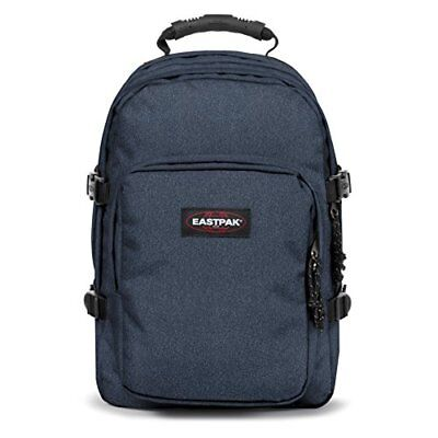 "Eastpak Zaino EK52082D Porta Pc 15"" Denim (i1J)"