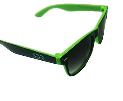 Official 3DR Solo Sunglasses