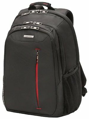 "Samsonite - Guardit Laptop Backpack 13""-14"" (Y6u)"