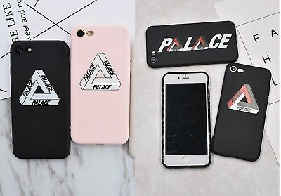 Palace Skateboard London Phone Case/Cover For All iPhone Models UK!