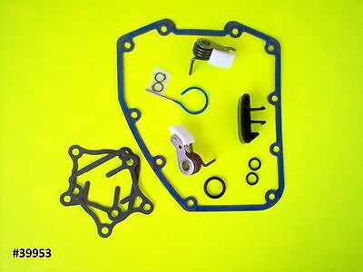 H- D Twin-Cam Tensioner Complete  Kit # 2