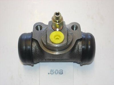 Japanparts CS-508 Cilindretto Freno (T0D)