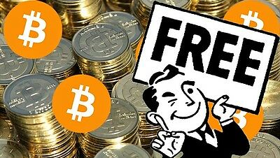 BITCOINS- FREE BITCOINS SIGN UP AT http://freebitco.in/?r=2916251