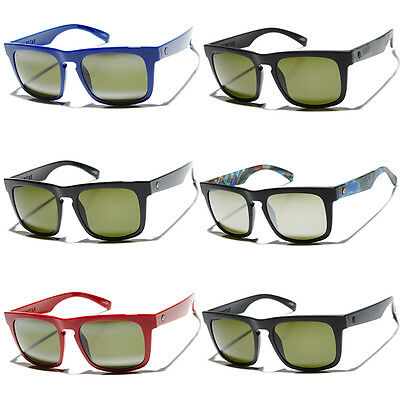 New Electric Mainstay Sunglasses (Various Styles)