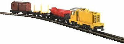 Piko 57090 - MyTrain Starter Set Freight Train (t6A)