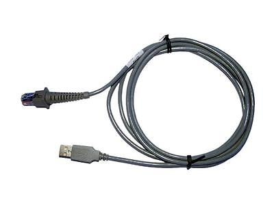 Datalogic CAB-426 Straight Cable