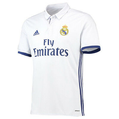 T Shirt Adidas Real Madryt Home [S94992]