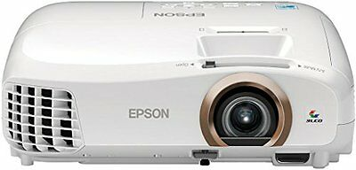 Epson EH-TW5350 LCD (PSI o TFT) Videoproiettore (v9N)