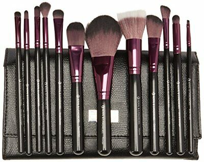 "Royal & Langnickel - Set di pennelli make-up ""Guilty Pleasures (i9X)"