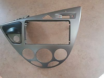 Console centrale Ford Focus - 98ABA046A04