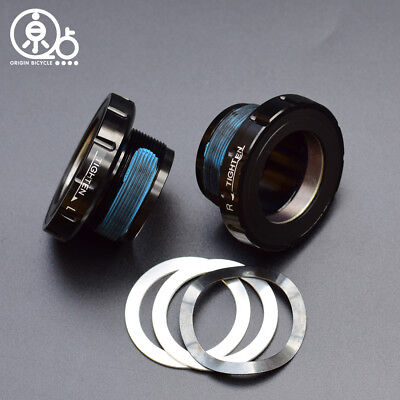 Bottom Bracket Cycling BB for BSA frame to fit 30mm Crank BSA to 30