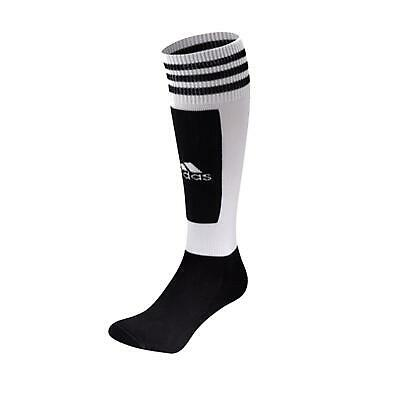 Adidas Weightlifting Performance Socks Squats Deadlift Olympics - 619995