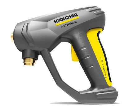 Karcher 8.756-481.0 Easy!Force Pressure Washer Gun Handle