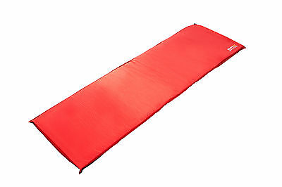 Regatta Napa 7 Self Inflating Sleeping Mat