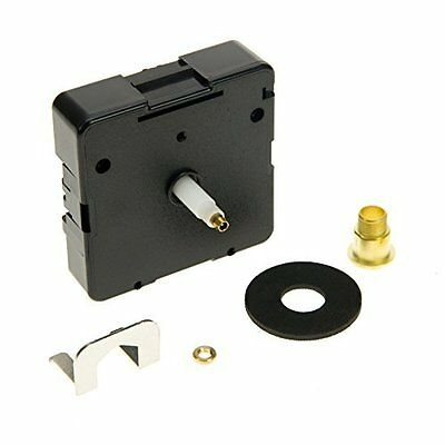 Hermle 2100 Quartz Clock Movement
