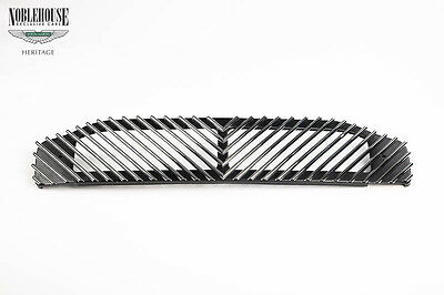 Aston Martin Limited Edition Front Grille