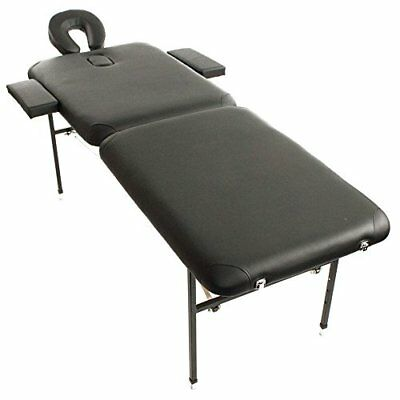 Reliance Medical Portable Couch (i4I)