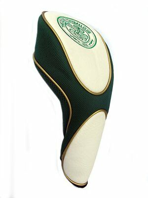 CELTIC, Coprimazza da golf (U6c)
