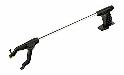 Homecraft AA8054Y Handi-Reacher Long Arm Grabber Strumento/Raggiungere (R1Q)