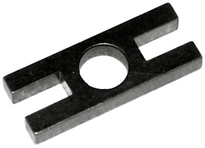 Injector Adaptor Clamp Plate for Adaptor T&E Tools 8102-10
